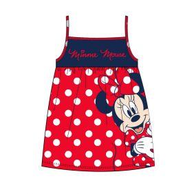 Vestido Single Minnie.jpg