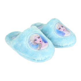 Zapatillas De Casa Abierta Premium Frozen 2.jpg