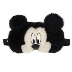 Antifaz Noche Adulto Mickey