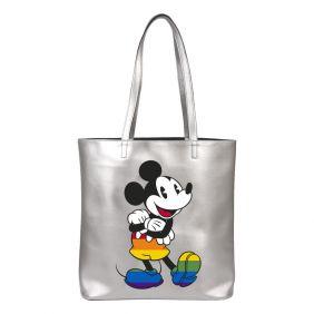Bolso Asas Polipiel Disney Pride