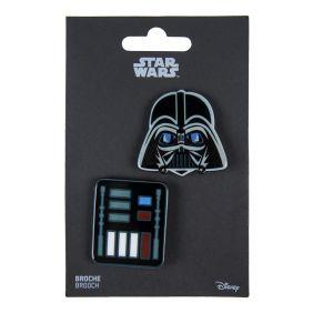 Broche Star Wars Darth Vader