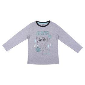 Camiseta Larga Frozen 2