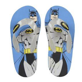 Chancla_Premium_Batman.jpg