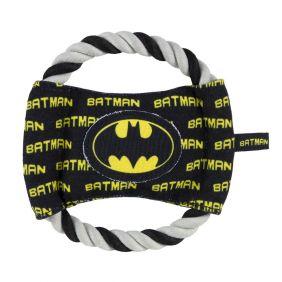 Cuerda Dental Para Perro Batman