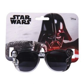Gafas De Sol Star Wars
