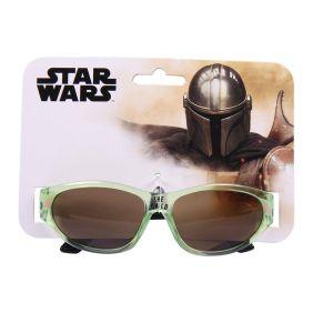 Gafas De Sol The Mandalorian