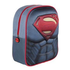 Mochila-3D-Superman-Logo+tinoytina+2100001412