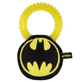 Mordedor Para Perro Batman