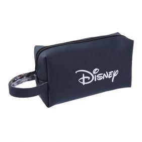 Neceser Set Aseo/Viaje Asas Disney