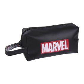 Neceser Set Aseo/Viaje Asas Marvel