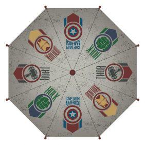 Paraguas Automático Eva Avengers