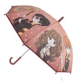 Paraguas Automático Eva Harry Potter