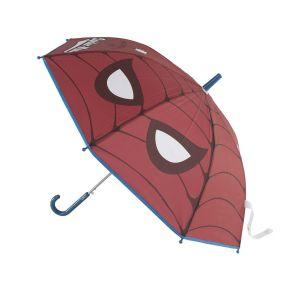 Paraguas Automático Eva Spiderman