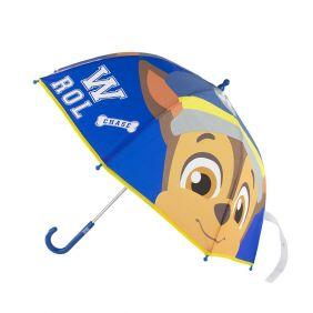 Paraguas Manual Eva Paw Patrol