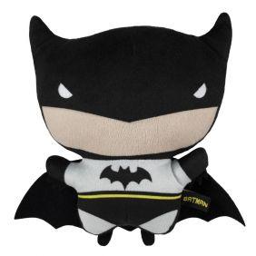 Peluche Para Perro Batman