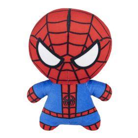 Peluche Para Perro Spiderman
