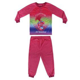 Pijama_Polar,Trolls_Poppy_2200002307.jpg
