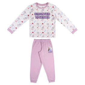 Pijama Largo Frozen 2