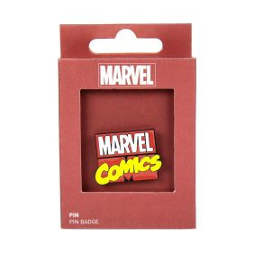 Pin Metal Avengers