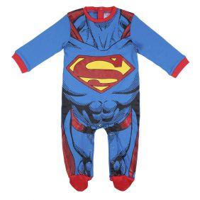 Ropa Bebé Pelele Superman
