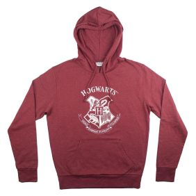 Sudaderas, Chandal Y Sudadera Capucha Harry Potter