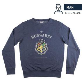 Sudaderas, Chandal Y Sudadera Harry Potter