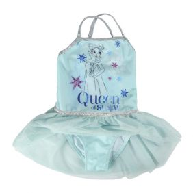 Vestido_Princesa_Frozen_2-min.jpg