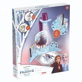 Proyector Frozen Ii