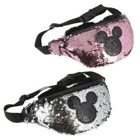 Rinonera Mickey