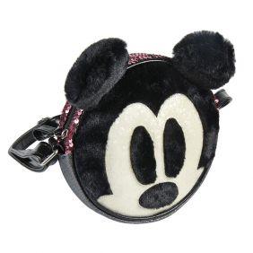 Bolso Bandolera Mickey 19cm