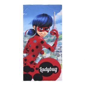 """alt=""""Toalla-de-Playa-Piscina-Micro -LadyBug-Paris+tinoytina+2200002390.jpg"""""""
