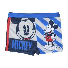 Boxer Baño Mickey