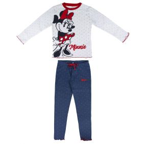 Pijama Largo Minnie.jpg