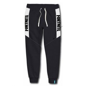 Pantalon Largo Fortnite