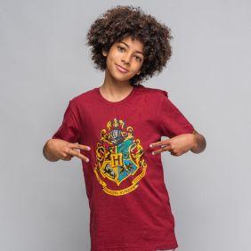 Pijama Corto Harry Potter