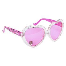 Gafas De Sol Lol
