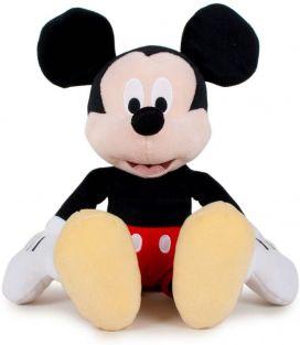 Mickey 20Cm