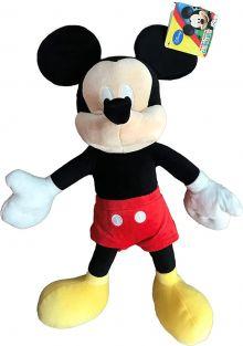 Mickey 30Cm