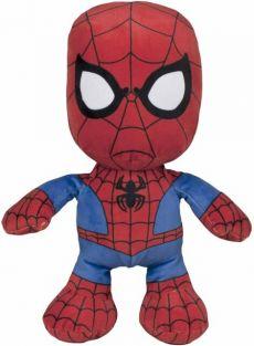 Marvel Spiderman Floppy 30Cm