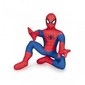 Marvel Spiderman Standing Pose 30Cm