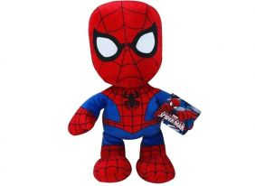 Marvel Guardians Spiderman T501