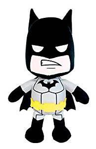 Dc Comics Batman G 27Cm
