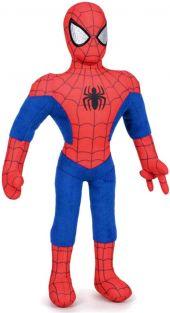 Standing Spiderman 45Cm