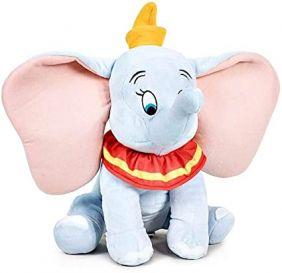 Dumbo Movie 30Cm