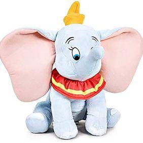 Peluche Dumbo Movie 30Cm