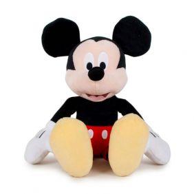 Mickey 43Cm