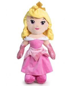 Disney Princess Cute 30Cm
