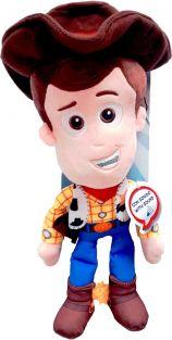 Toy Story 30 Cm Con Sonido