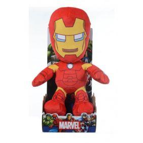 Marvel 25Cm Iron