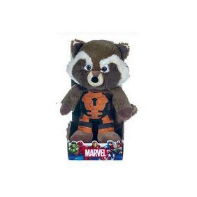 Peluche Marvel Avengers 25cm